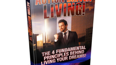 actionliving
